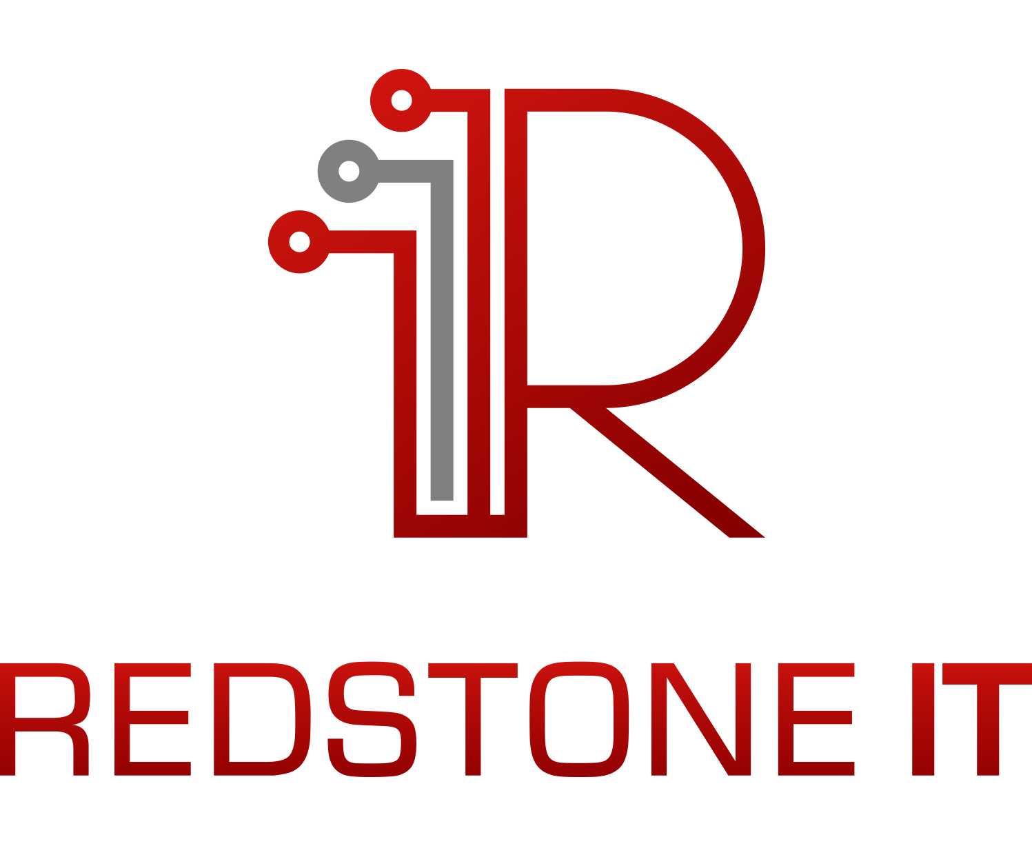 Redstone IT